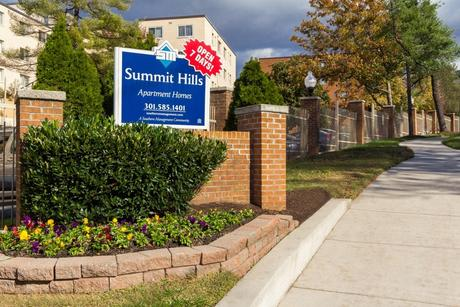 8484 16th St Silver Spring, MD 20910