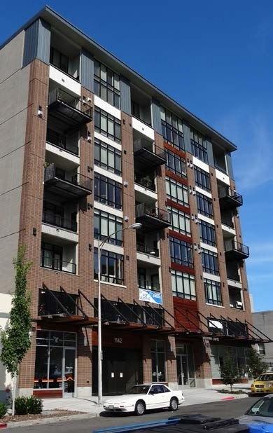 1142 S Fawcett Ave, Tacoma, WA 98402