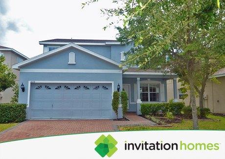 8838 Royal Enclave Blvd, Tampa, FL 33626