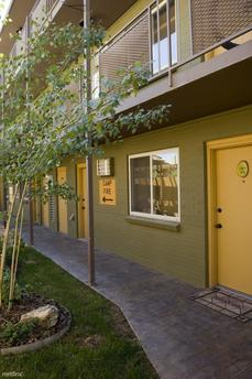 1443 Elizabeth St, Denver, CO 80206