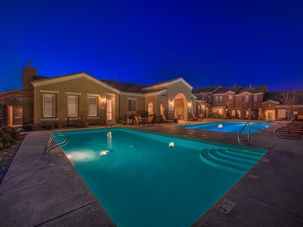 2300 Diamond Mesa Trl SW, Albuquerque, NM 87121