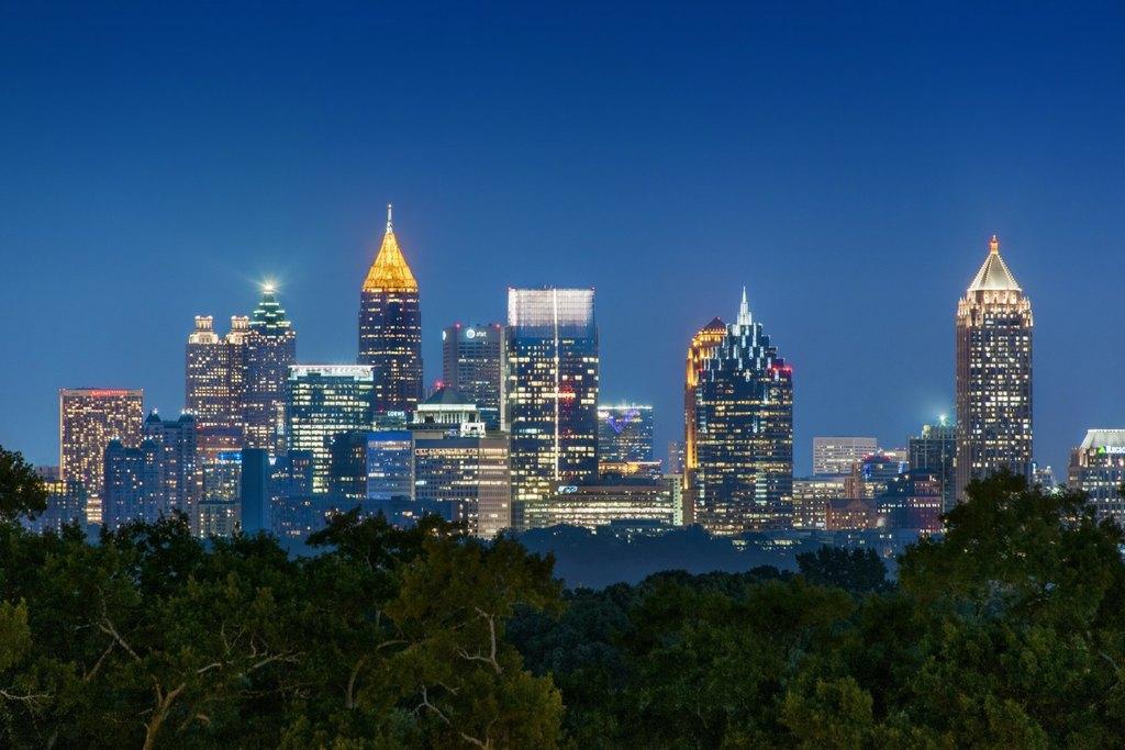 3097 Maple Dr NE, Atlanta, GA 30305