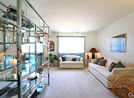 Apartments For Rent Cottman Ave