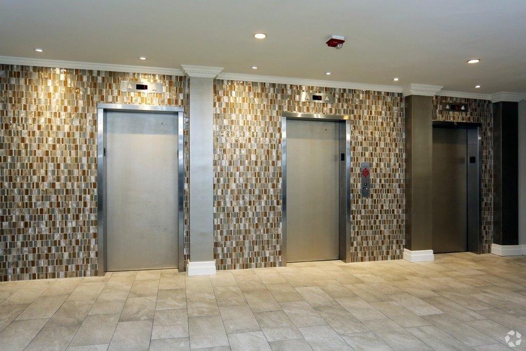 Haddonview Apartments 1 Macarthur Blvd Apartment For Rent Doorsteps Com
