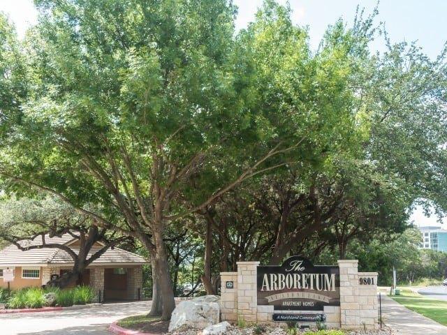 9801 Stonelake Blvd, Austin, TX 78759