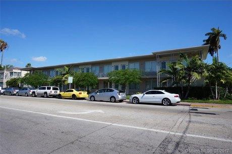 801 15th St # 1021, Miami Beach, FL 33139