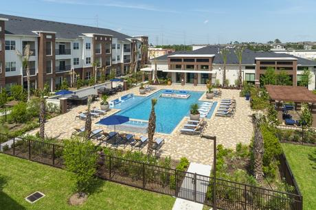 Houston Tx Apartments Houses For Rent 7955 Listings Doorsteps Com