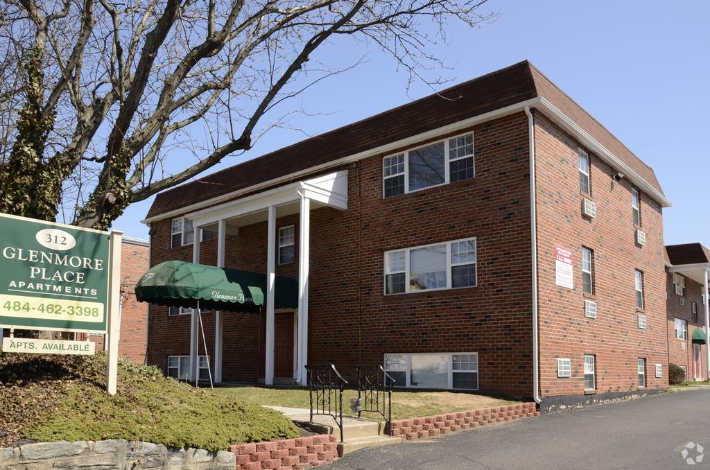 312 E Baltimore Ave, Clifton Heights, PA 19018