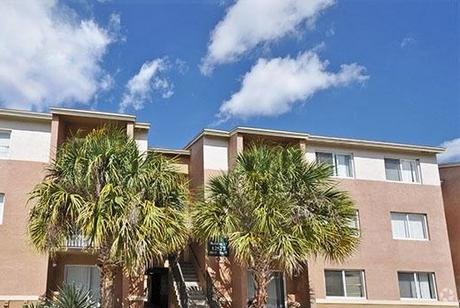12535 Tinsley Cir Tampa, FL 33612