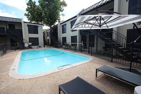 4605 Avenue A Unit 27865, Austin, TX 78751