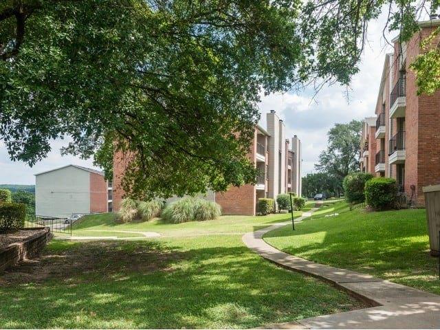 10926 Jollyville Rd, Austin, TX 78759