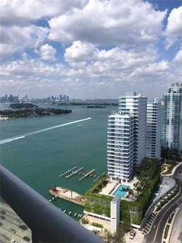 450 Alton Rd Miami Beach, FL 33139