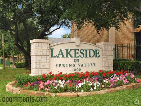 1000 W Spring Valley Rd Richardson, TX 75080