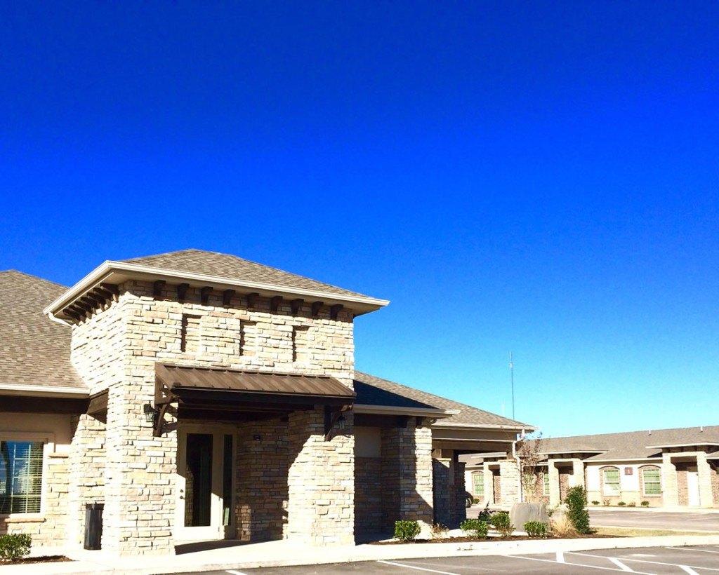 Cooper Cove Apartments | 3220 114th St | Apartment For Rent | Doorsteps.com