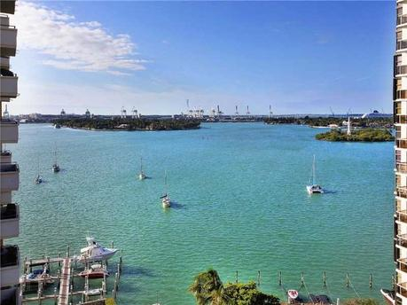 11 Island Ave Miami Beach, FL 33139