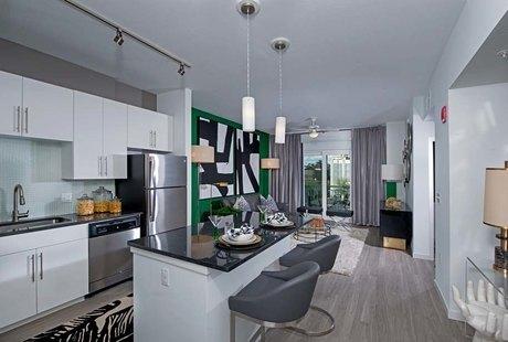 Fairview Apartments Weston Fl