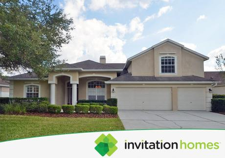 6322 Nikki Ln, Tampa, FL 33625