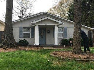 657 Home Ave SE, Atlanta, GA 30312