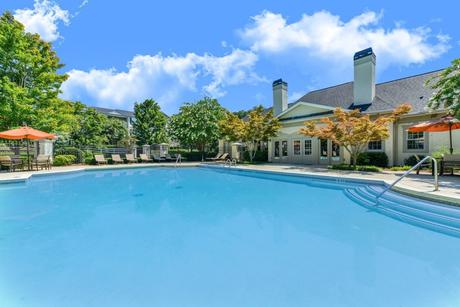 Apartments & Houses for Rent in Kennesaw, GA - 125 Listings ...