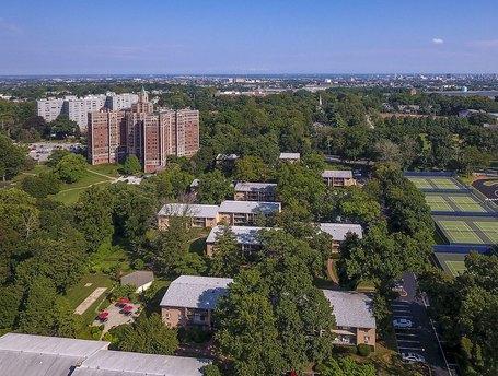 2991 W School House Ln, Philadelphia, PA 19144