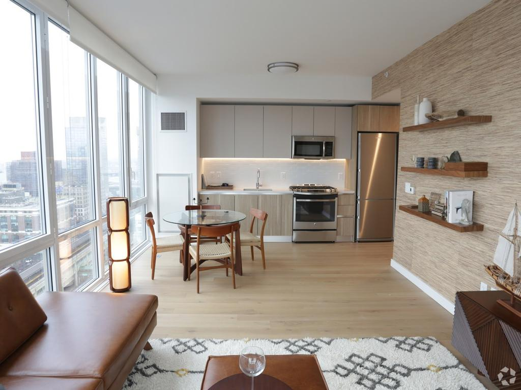 Queens Plaza South 2310 Queens Plz S Apartment For Rent