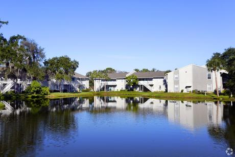 6161 Memorial Hwy Tampa, FL 33615