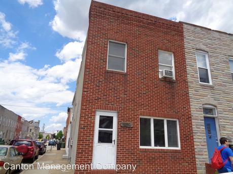 2824 Hudson St, Baltimore, MD 21224