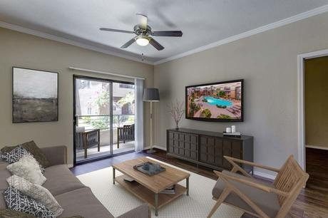 85006 phoenix az apartments houses for rent 26 listings rh doorsteps com