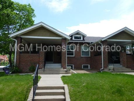 784 Garfield St, Denver, CO 80206