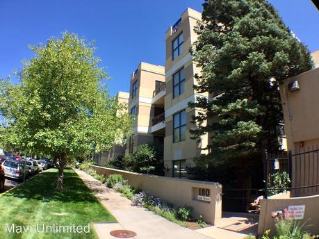 180 Cook St Apt 202, Denver, CO 80206