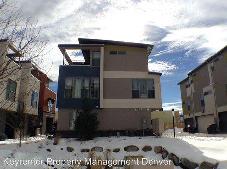 2110 N Clay St Denver, CO 80211