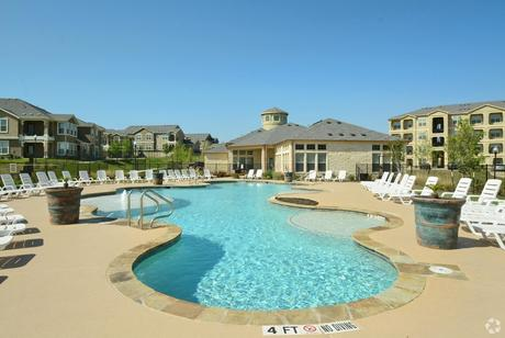 5525 Mansions Bluffs Rnch San Antonio, TX 78245