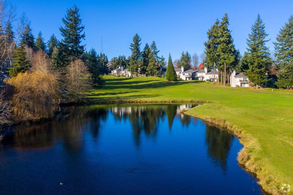 4901 Fairwood Blvd NE, Tacoma, WA 98422