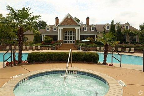 29072 Lexington Sc Apartments Houses For Rent 28 Listings