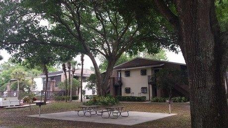 1448 Adriel Ln, Orlando, FL 32812