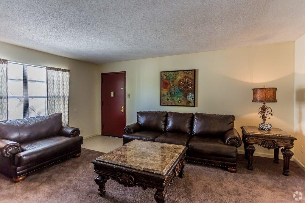 3619 Kingsgate Dr, Memphis, TN 38116