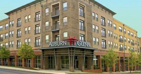 49 Boulevard SE, Atlanta, GA 30312
