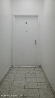 1730-1732 SW 7th Street 1731-1735-1737 Sw 8th St, Miami, FL 33135