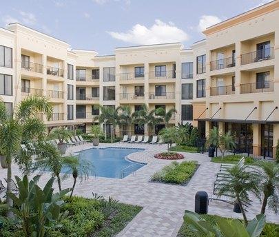 8700 Maitland Summit Blvd, Orlando, FL 32810