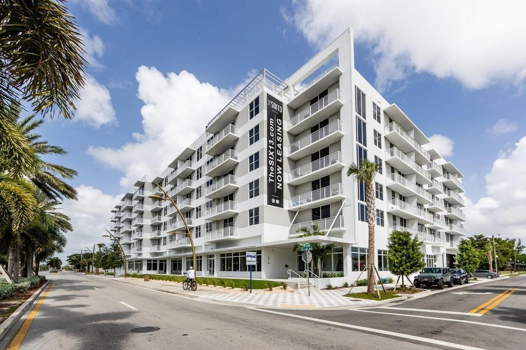 613 NW 3rd Ave, Fort Lauderdale, FL 33311