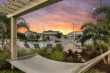 Bradenton Fl Apartments Houses For Rent 617 Listings