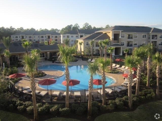 11701 Palm Lake Dr, Jacksonville, FL 32218