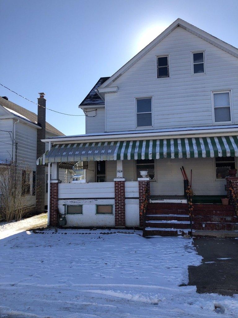 1104 1st Ave, Berwick, PA 18603