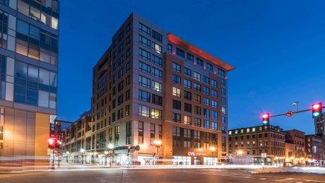 101-119 Canal St, Boston, MA 02114