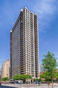 401 E 80th St New York, NY 10075