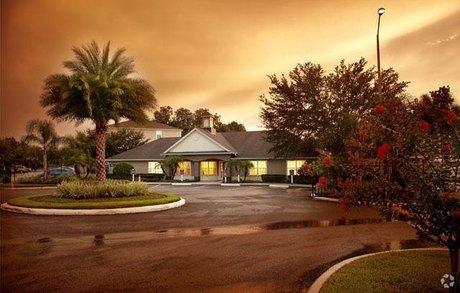 9201 Nelson Park Cir Orlando, FL 32817