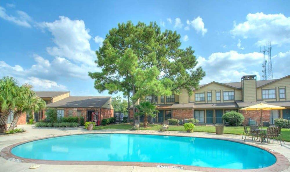 14445 Wallisville Rd, Houston, TX 77049