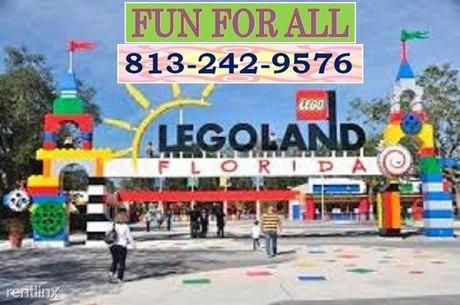 2310 S 50th St #, Tampa, FL 33619