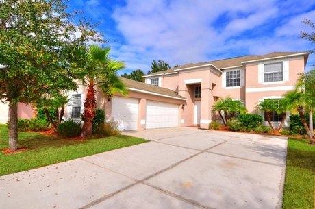 10676 Grand Riviere Dr Tampa, FL 33647