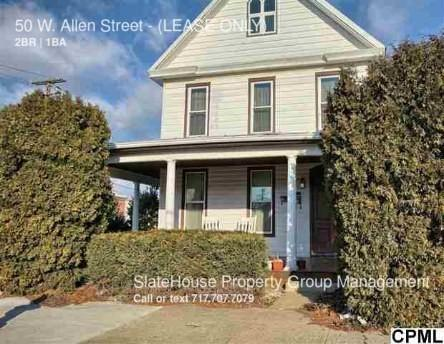 bowmansdale single parents Discover houses and homes for sale in bowmansdale, pa 17008 view latest photos single family condo / townhouse multi family (2-4 units) multi family.